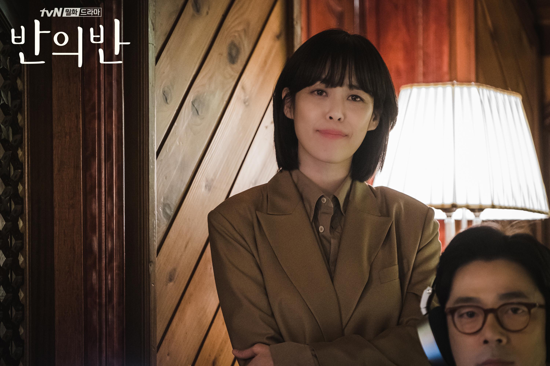 2인욱연주 (6).jpg