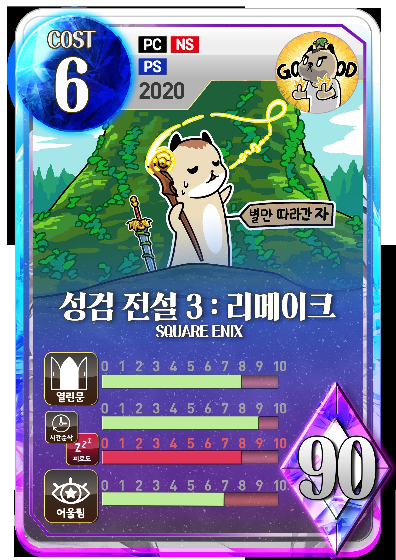 성검전설3_다이아_권이슬_good.png