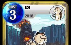 [10화] 게임개발자 역대급 고통 게임! 프로스트펑크 리뷰