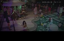 [특수팀] CCTV_확보영상.avi