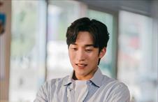 스타 PD 지성현, 공진 입성!