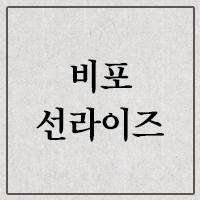 (3) 비포 선라이즈