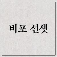 (4) 비포 선셋