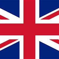 (1) 영국