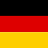 (2) 독일