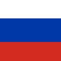 (3) 러시아
