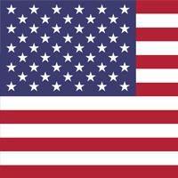 (4) 미국