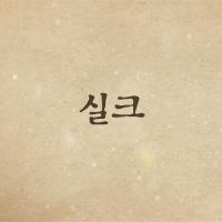 (2) 실크