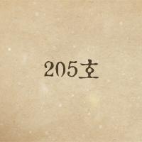 (1) 205호