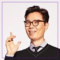 (1) 김영하