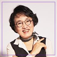 (3) 김진애