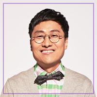 (4) 김상욱