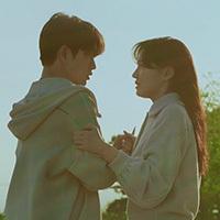 찌통케미 김가온X윤수현