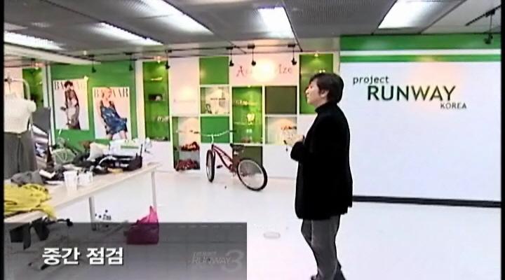 [프런코3] 한국의 '팀 건', 간호섭 교수의 냉혹한 중간점검.
