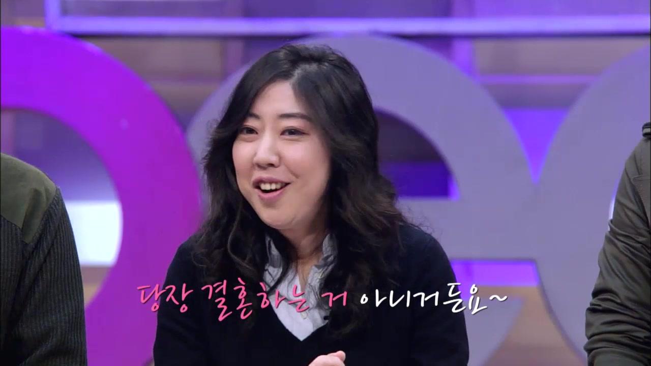 [겟잇뷰티2012] 솔로 탈출 비법(1)