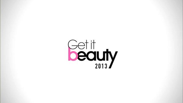 [겟잇뷰티 18화] 홍콩에서 K-beauty를 전파하라 Intro