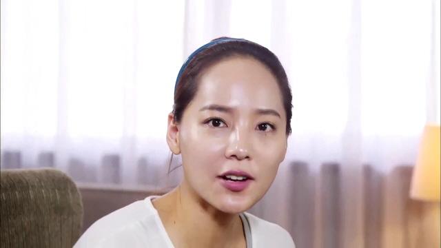 [겟잇뷰티 18화] Ⅰ. 유진 셀프 메이크업