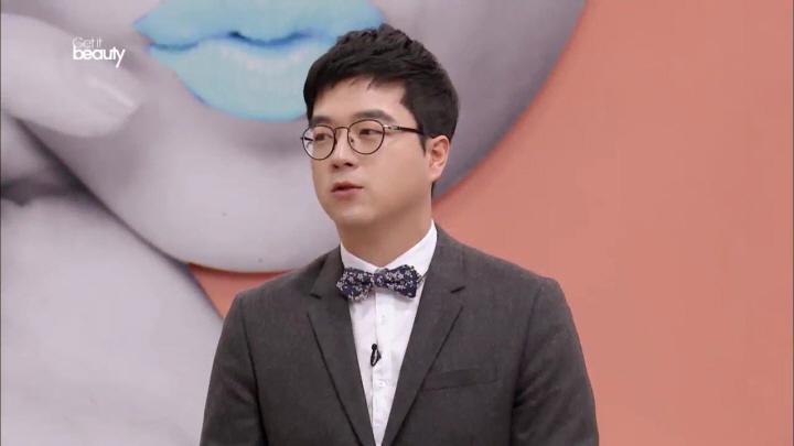[겟잇뷰티 29화] 가을 훈녀로 만들어줄 트렌치 메이크업 & 피그먼트 활용법 Intro
