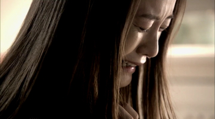 지훈과의 추억을 생각하며 눈물만 흘리는 열매_로맨스가 필요해 2012 15화