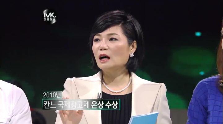 200가지 일을 혼자 하는 드림워커?!_김미경쇼 8화