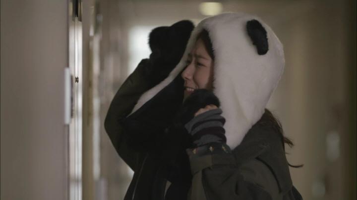 '이런 기분이구나...'깨금&독미,상황역전!_이웃집 꽃미남 15화