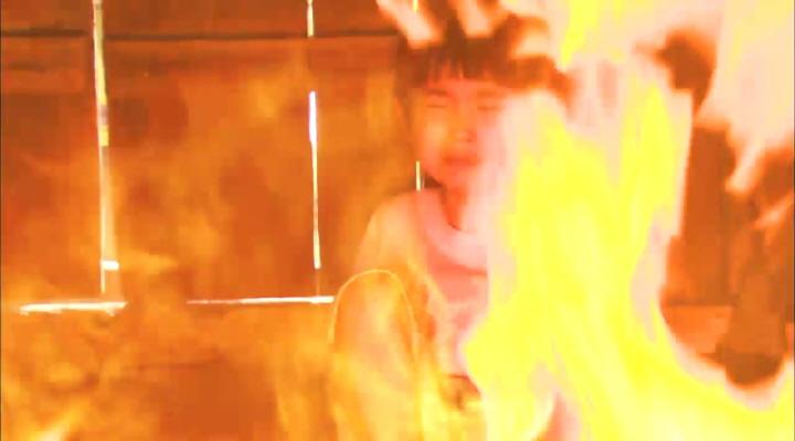 노란복수초 104화 [HD]