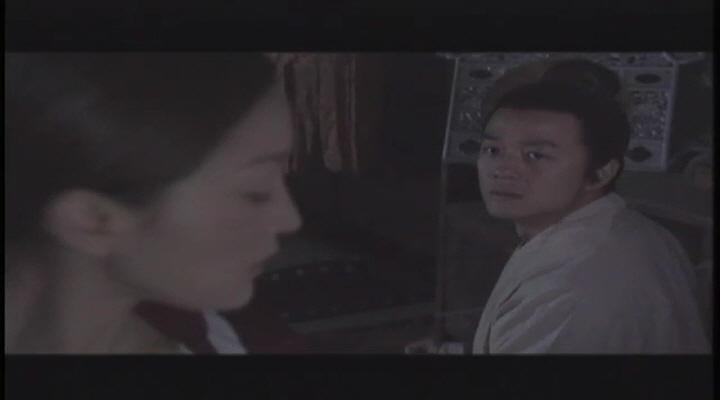 사조영웅전 27화