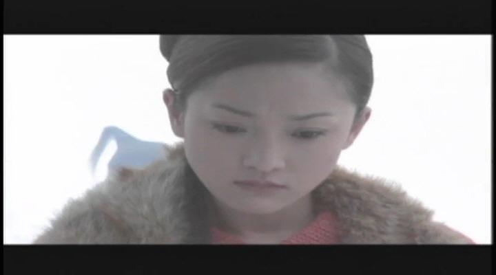 사조영웅전 39화